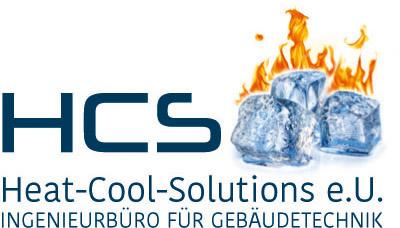 Ingenieurbüro Gebäudetechnik, Pregarten, OÖ - Heat-Cool-Solutions
